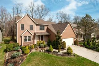 369 Orchard Canyon, Delaware OH