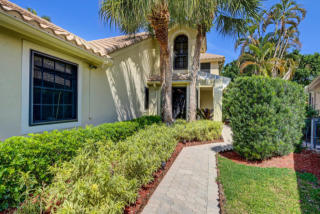 2493 Northwest 64th Street, Boca Raton FL