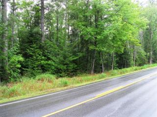 413 New Portland Road, North Anson ME