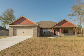 4007 Happy Trails Road, Crestview FL