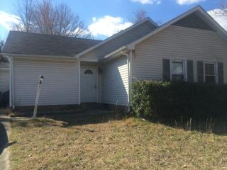 14 Arta Lane, Greensboro NC