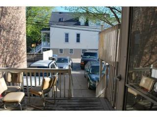 1703 W Irving Park Rd #2, Chicago, IL 60613