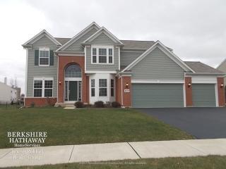 4007 Stratford Lane, Carpentersville IL