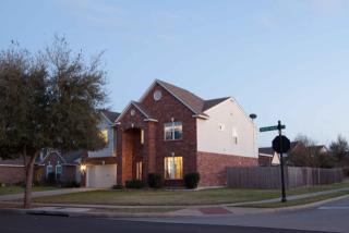 808 Hometown Parkway, Kyle TX