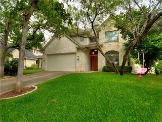 2108 West 10th Street, Austin TX