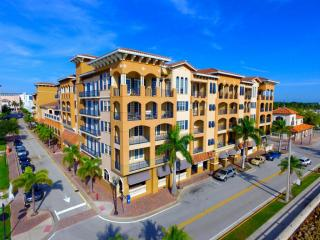 20 Orange Avenue #PH7, Fort Pierce FL