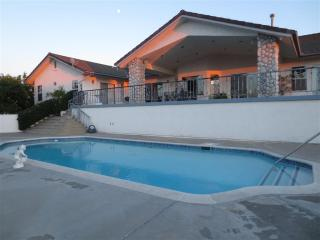 27563 Quiet Place, Valley Center CA