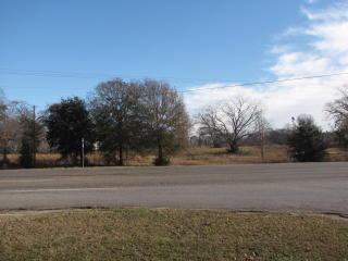 Highway 259 North, Henderson TX