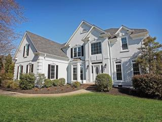 170 Lake Point Drive, Fort Mill SC