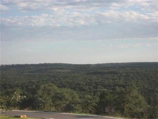 5608 Laceback Terrace, Austin TX