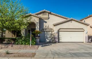 21322 East Via Del Rancho, Queen Creek AZ