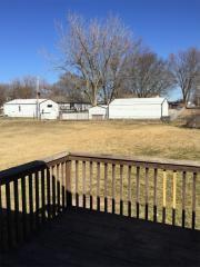 1708 Briarwood Ln #1, Excelsior Springs, MO 64024