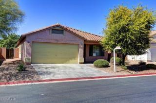 924 South Cerise, Mesa AZ