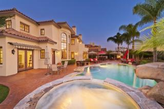 5478 Meadows Del Mar, San Diego CA