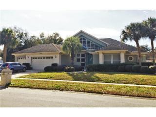 4730 Wingrove Boulevard, Orlando FL