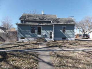 960 25th Avenue, Columbus NE