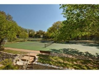205 World Of Tennis Square, Lakeway TX