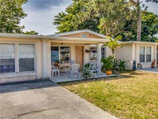4081 Springs Lane, Bonita Springs FL