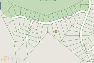 169 Fairway Park Lane #169R, Jefferson GA