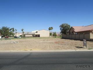 1583 Camino Court, Bullhead City AZ