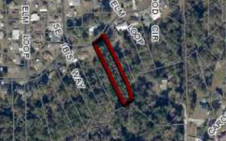 625 Southeast Rosewood Circle, Lake City FL