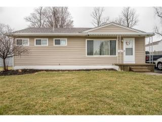 5623 Bayside Drive, Riverside OH