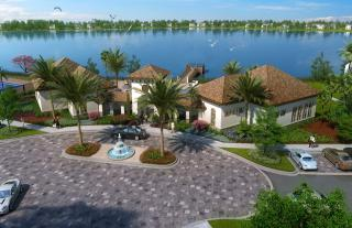 Ruby Lake by Pulte Homes