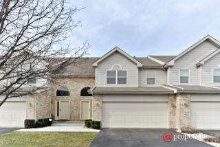 1436 Williams Street, Flossmoor IL