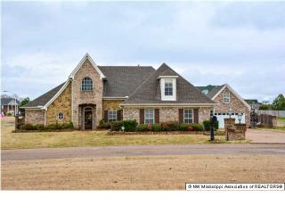 3556 Cranberry Pointe Cove, Southaven MS