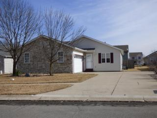 680 Coventry Court, Valparaiso IN