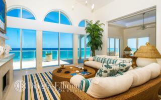 3000 South Ocean Boulevard, Palm Beach FL