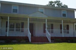 7817 Old Centreville Road, Manassas VA