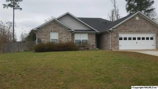 293 Lazy Oak Drive, New Market AL