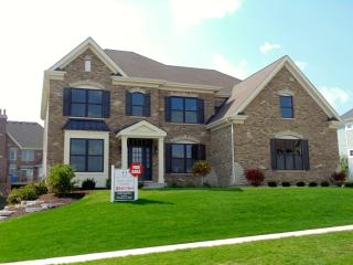 Highland Woods by John Hall Homes