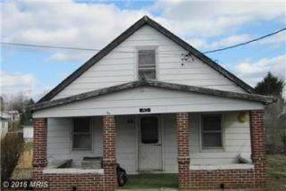 40 Place Drive, Martinsburg WV