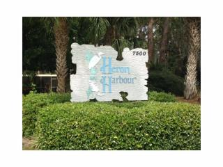 7500 40th Avenue W #107, Bradenton FL
