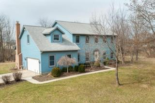 648 Curve Road, Delaware OH