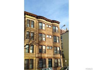297 Classon Avenue #4L, Brooklyn NY