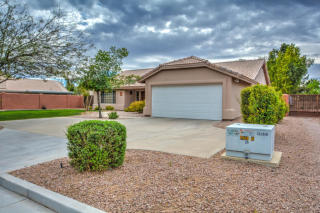 60 South Twelve Oaks Boulevard, Chandler AZ