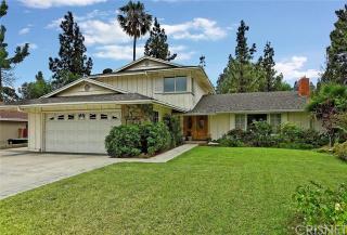 19308 Los Alimos Street, Northridge CA