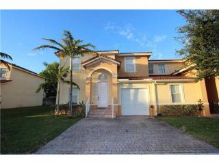 13839 SW 274th Ter, Homestead, FL 33032