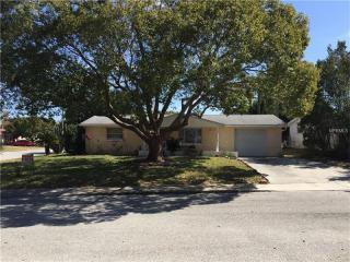 4904 Carrollwood Street, New Port Richey FL