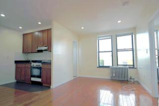 87 Graham Ave #20, Brooklyn, NY 11206