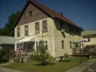 6 Lincoln Street, Ellenville NY