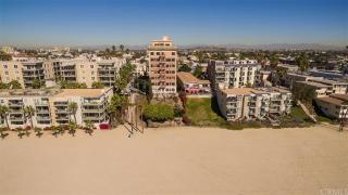 1030 East Ocean Boulevard #402, Long Beach CA