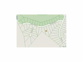 169R Fairway Park Lane, Jefferson GA