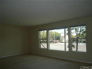 1801 East Katella Avenue #2151, Anaheim CA
