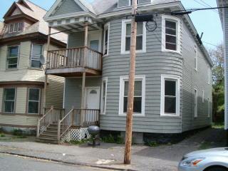 339 Germania Avenue, Schenectady NY