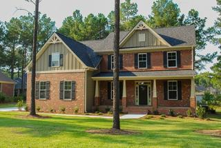 Eastover North by HH Homes