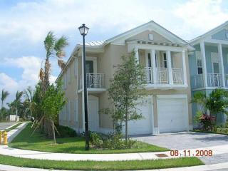 10700 Northwest 77th Street, Medley FL